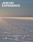 Jiun Ho: Experience Cover Image