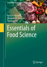 Essentials of Food Science (Food Science Text) Cover Image