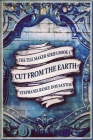 Cut From The Earth Cover Image