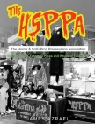 The Hsppa - Volume Three: Fantastic Props and Where to Find Them Cover Image
