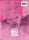 Mira Corpora Cover Image
