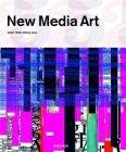 New Media Art Cover Image