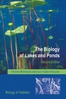 The Biology of Lakes and Ponds Cover Image