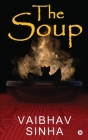 The Soup Cover Image