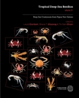 Tropical Deep-Sea Benthos, Volume 31: Deep-Sea Crustaceans from Papua New Guinea (Mémoires du Muséum National d'Histoire Naturelle #31) Cover Image