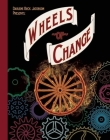 Wheels of Change Cover Image