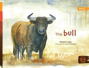 The Bull Cover Image