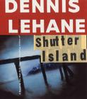 Shutter Island CD Cover Image