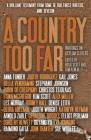 A Country too Far: Writings on Asylum Seekers Cover Image