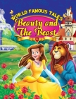 Beauty and The Beast (World Famous Tales) Cover Image