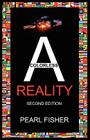 A Colorless Reality Cover Image
