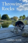 Throwing Rocks Cover Image
