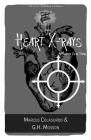 Heart x-Rays: A Modern Epic Poem (PM Pamphlet) Cover Image