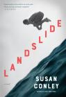 Landslide: A novel Cover Image
