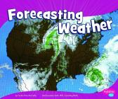 Forecasting Weather Cover Image