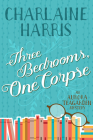 Three Bedrooms, One Corpse: An Aurora Teagarden Mystery Cover Image