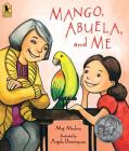 Mango, Abuela, and Me Cover Image