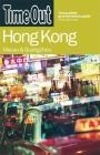 Time Out Hong Kong: Macau and Guangzhou Cover Image