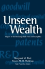 Unseen Wealth: Report of the Brookings Task Force on Intangibles Cover Image