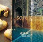 Saraban: A Chef's Journey through Persia Cover Image