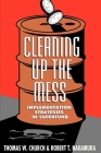 Cleaning Up the Mess: Implementation Strategies in Superfund Cover Image