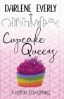 Cupcake Queens Cover Image