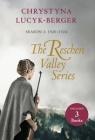 The Reschen Valley Series: Season 1 - 1920-1924 - Box Set Cover Image
