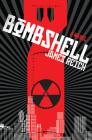 Bombshell: A Novel Cover Image