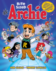 Bite Sized Archie Vol. 1 Cover Image