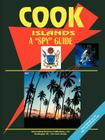 Cook Islands a Spy Guide Cover Image