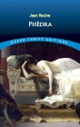 Phèdre (Dover Thrift Editions) Cover Image