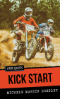 Kick Start (Orca Sports) Cover Image