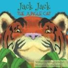 Jack Jack the Jungle Cat Cover Image