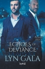 Echoes of Deviance Cover Image