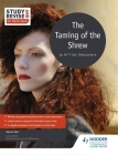 Study and Revise for As/A-Level: The Taming of the Shrew Cover Image