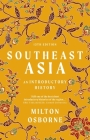 Southeast Asia: An Introductory History Cover Image