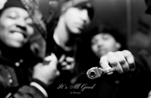 It's All Good Cover Image