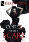 The Codex of Her Scars Cover Image