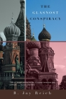 The Glasnost Conspiracy Cover Image