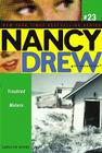 Troubled Waters (Nancy Drew (All New) Girl Detective #23) Cover Image
