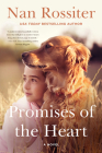 Promises of the Heart: A Novel (Savannah Skies #1) Cover Image