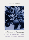In Youth Is Pleasure: & I Left My Grandfather's House Cover Image