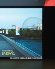 À la recherche d'Expo 67 Cover Image