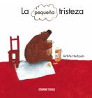 La Pequeña tristeza (Álbumes) Cover Image
