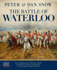 The Battle of Waterloo Cover Image