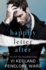 Happily Letter After Cover Image