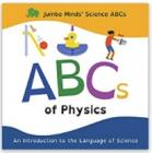 ABCs of Physics Cover Image