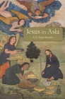Jesus in Asia Cover Image