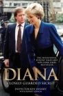 Diana: A Closely Guarded Secret Cover Image