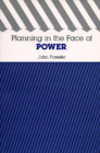 Planning in the Face of Power Cover Image